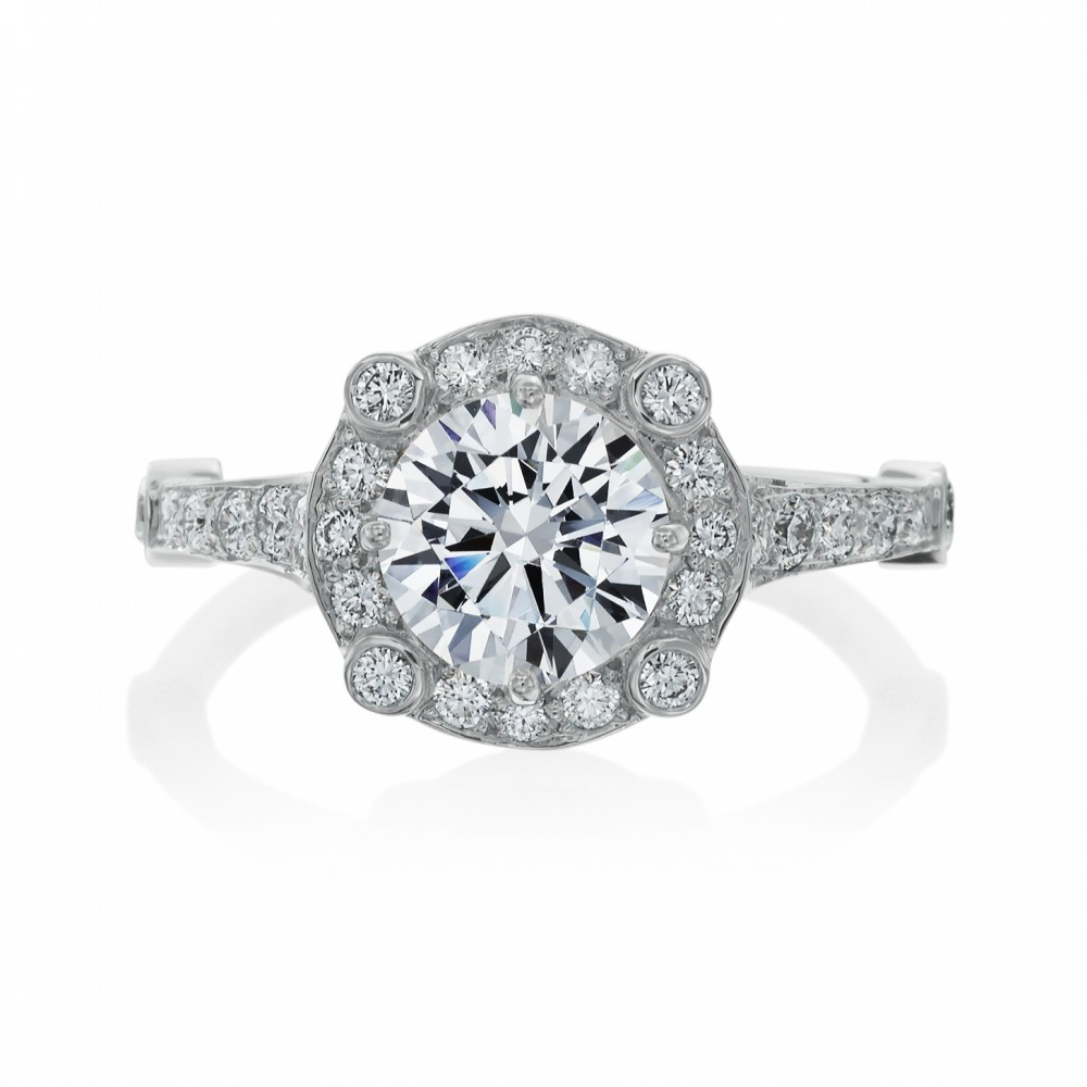 Engagement Ring Designers Philadelphia